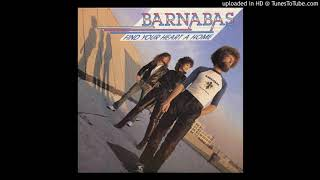 3. Way to Destruction (Barnabas: Find Your Heart a Home [1982])