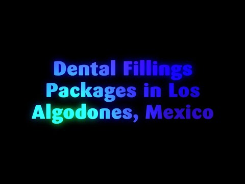 Most-Desired-Package-for-Dental-Fillings-in-Los-Algodones-Mexico