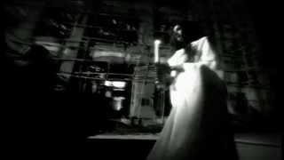 .....BALLY SAGOO - Noorie: Aaja Re.., Drum&Bass Remix.._