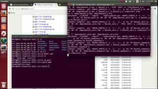 library install - Kênh video giải trí dành cho thiếu nhi - KidsClip Net