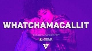 Ella Mai Ft. Chris Brown - Whatchamacallit (Remix) | FlipTunesMusic™