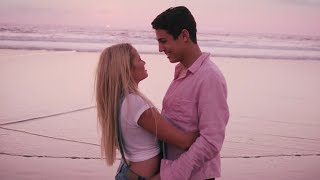 Alli Simpson Notice Me Official Video