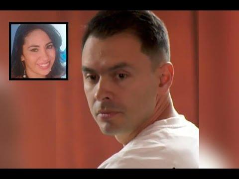 Por error de la Fiscalia, asesino de la atleta Jennifer Plazas tendria menos años de carcel