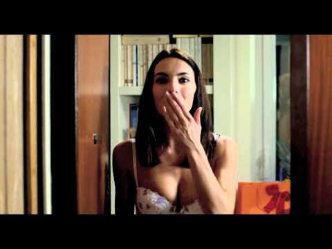 Sesso video profonda deglutizione