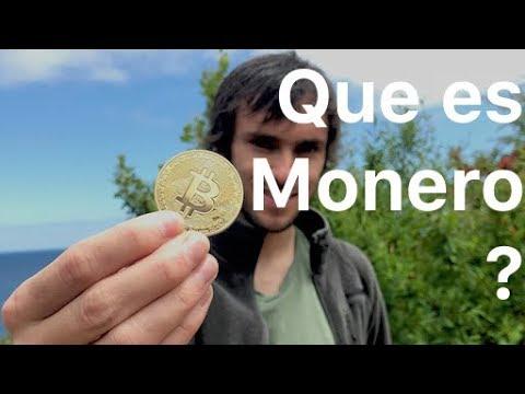 Cum să faci bani online 2020