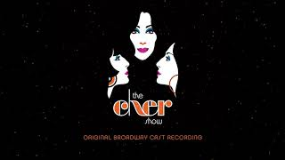 The Cher Show - If I Could Turn back Time [Official Audio]