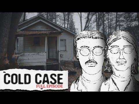 The Real Keddie Cabin Murder Story