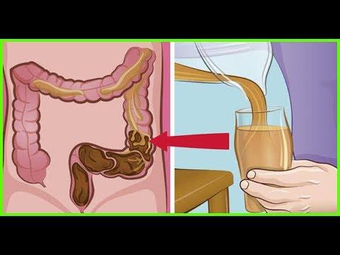 Betahistine dhe hipertensionit