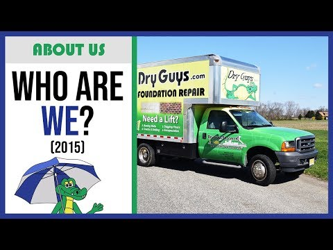 👉SUBSCRIBE for more information about our services!👈