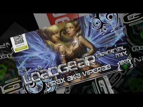 VIRAX AKA VIPERAB   LOADGEAR ORIGINAL MIX) GNRfree 021 Demo