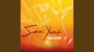 اغاني طرب MP3 Wherever You Are (Acoustic Farsi) تحميل MP3