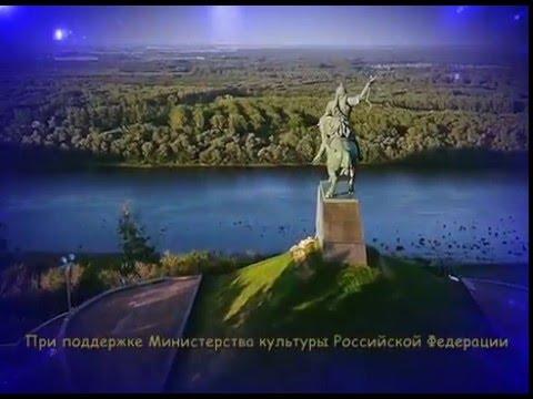 Международный фестиваль искусств «Сердце Евразии» 2016
