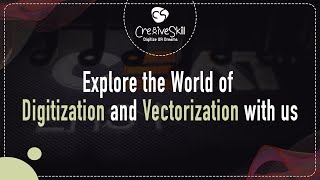 Cre8iveSkill - Explore the world of creativity with us