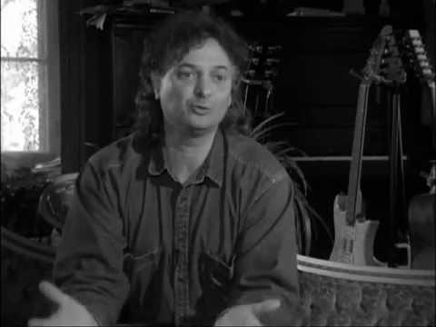 Vidéo de Normand Baillargeon