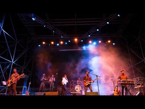 Leggera Electric Folk Band Folk - Rock Siena Musiqua
