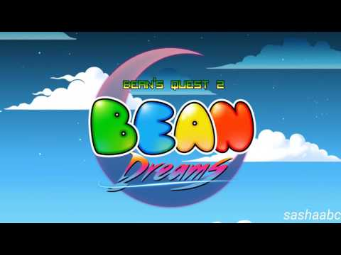 Bean dreams обзор игры андроид game rewiew android