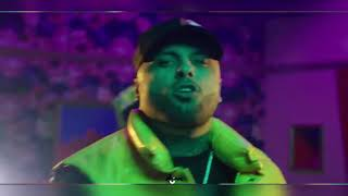 Mi Cama   Karol G J Balvin Nicky Jam Edit Dj Morocho 2018