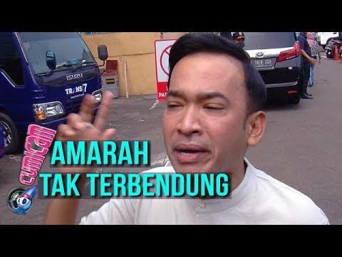 Betrand Peto Dibully, Ruben Onsu Ngamuk Bisnisnya Disebut Pesugihan - Cumicam 12 November 2019