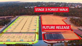 Frasers Landing Sales Video