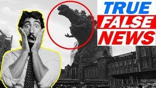 7 Fake Viral News Stories That Made People Panic
