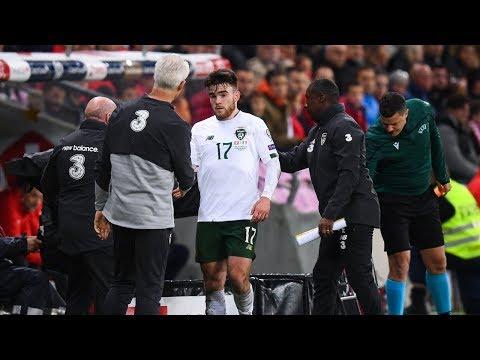 LIVE   OTB FOOTBALL SATURDAY   Euro 2020 fallout, Man Utd v Liverpool, Premier League latest