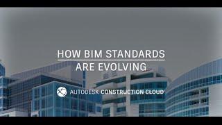How BIM Standards Are Evolving Worldwide
