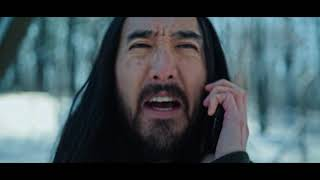 Steve Aoki, Quintino - Mayhem