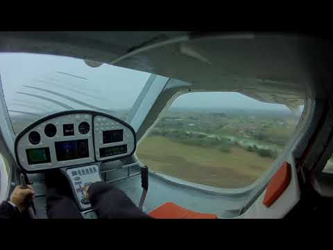 freewing-ctls-fpv-crash-landing