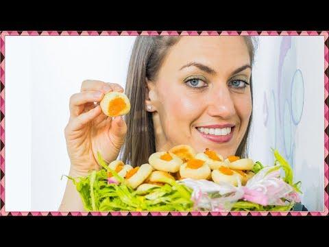 Come guarire un fungo di unghie a donne incinte