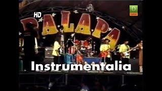 Gambar cover Instrument Om.Palapa Lawas Opening Pembuka Live Cerme Classic Jadul