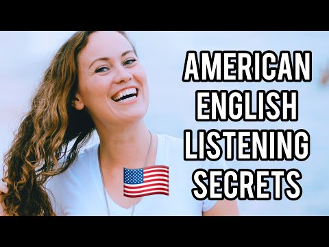 5 Secrets to Improve Your English Listening and Speaking Skills