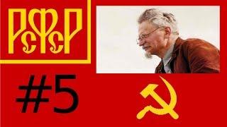 Let's Play Kaiserreich Hoi4 [Norway] - Episode 30 - Ragnarok - Fredda