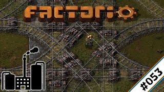 Factorio blueprints - Video hài mới full hd hay nhất