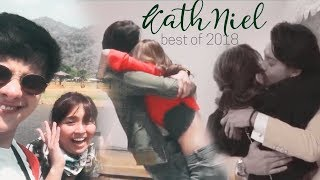 KathNiel | Best of 2018