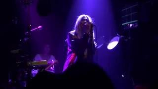 Hayley Kiyoko   Gravel To Tempo (Live Acoustic)