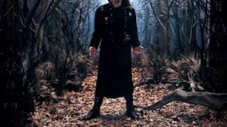 Ozzy Osbourne- If I Close My Eyes Forever Lyrics