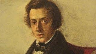 Uwolnić muzykę Chopina - LS #665