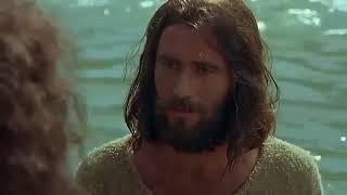 JESÚS EL HIJO DE DIOS