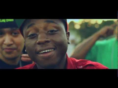 LcMg Feat Casper Lohc - Keep One In The Air (Official Musiq Video) Prod By PTH