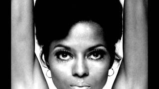 You Got it - Diana Ross.wmv