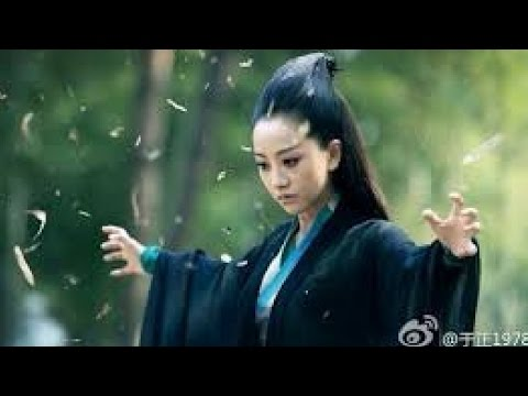 Download Best Chinese Martial Arts Movies Chinese Fantasy Costume movies