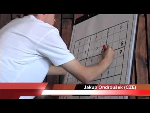 sudoku challenge español full pc