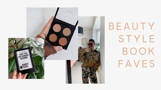 June Favourites: Beauty, Style & Books   The Anna Edit