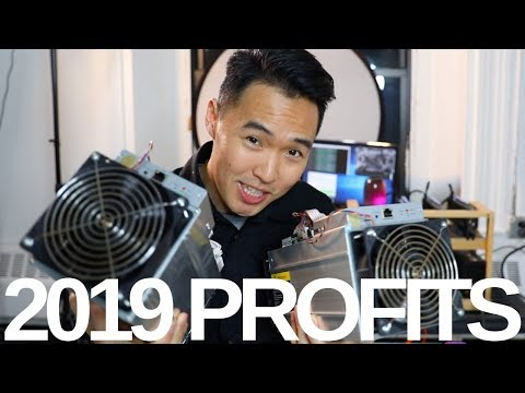 mp4 Cryptocurrency Mining Investment, download Cryptocurrency Mining Investment video klip Cryptocurrency Mining Investment