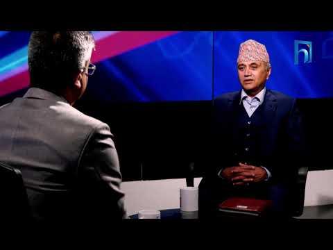 अदालत अर्को खिलराज खोज्दै छ? || Yakshya Prashna with Khagraj Adhikari || Promo ||