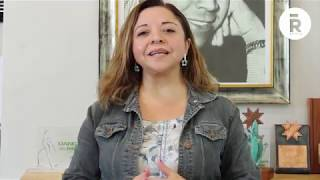 https://www.youtube.com/embed/GtW5UgR-cGA?start=15s