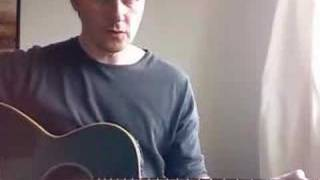 The Divine Comedy - The Summerhouse - cover