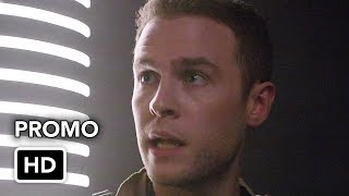 """Агенты Щ.И.Т.а, Marvel's Agents of SHIELD 6x03 Promo """"Fear and Loathing on the Planet of Kitson"""" (HD)"""