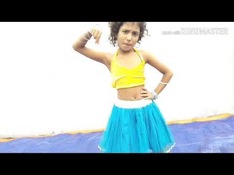 •||Nilakshi Dance||•Mohini✓✓ ||•Baby girl😍😍