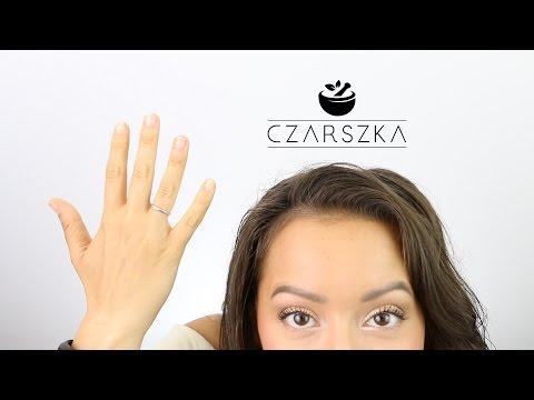 Leki przeciw wypadaniu włosów dla kobiet